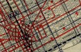 Detroit_MapDetail72